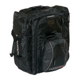 Taschen & Aufbewahrung
