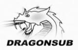 Dragonsub