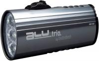 "Aqualung ""Alu Trio"""