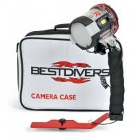 """Best Divers - Blitzlicht/Flash """"Bestpower"""""""