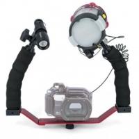 Best Divers - Kameraset/Kit ripresa