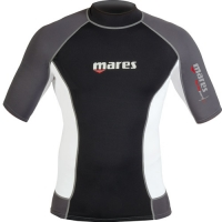 """Mares """"Thermo Guard Men"""""""