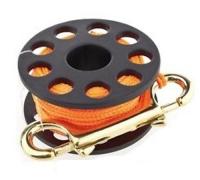 Best Divers - Seilrolle/Mulinello 15mt