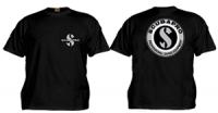 """Scubapro """"T-Shirt"""""""