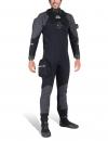 "Mares ""XR3 Neoprene Latex Dry Suit"""
