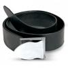 Best Divers - Bleigurt elastisch/Cintura in gomma