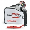 "Best Divers - Blitzlicht/Flash ""Bestpower"""