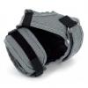 Best Divers - Kamera Fixierhandschuh/Guanto professional