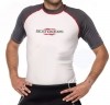 "Best Divers - T-Shirt Rash ""Guard Man"""