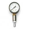 Best Divers - Manometer/Manometro bassa pressione