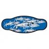 "Best Divers - Maskenschutz/Copritesta neoprene ""Barracuda"""