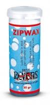 """Best Divers - Reißverschlusswachs/Cera per cerniere """"Zipwax"""""""
