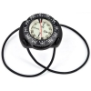 "Best Divers - Armbandkompass/bussola da polso ""Bungee"""