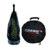 "Cressi Sub ""Regulator Bag"""