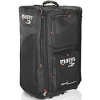 "Mares ""Cruise Backpack Pro 2012"""