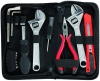 "Mares ""Diver Tool Kit"""