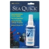 "McNett ""Sea Quick"""