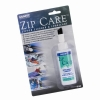 "Best Divers ""Zip Care"""
