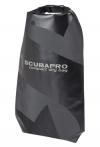 "Scubapro ""Dry Sack 3 l"""