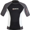 "Mares ""Thermo Guard Men"""