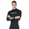 "Mares ""Base Layer Top XR"""