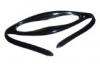 """Mares - Maskenband/Cinturino Maschera """"X-Vision"""""""