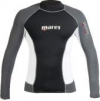 "Mares ""Thermo Guard Men Langarm"""