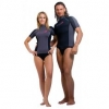 "Rofos ""Rash Guard"""