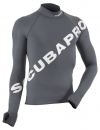"Scubapro ""Go Big Rash"""