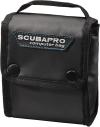 "Scubapro ""Instrument Bag"""