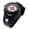 Subgear - Armbandkompass/Bussola