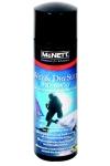 McNett - Shampoo für Tauchanzüge/Detergente per mute